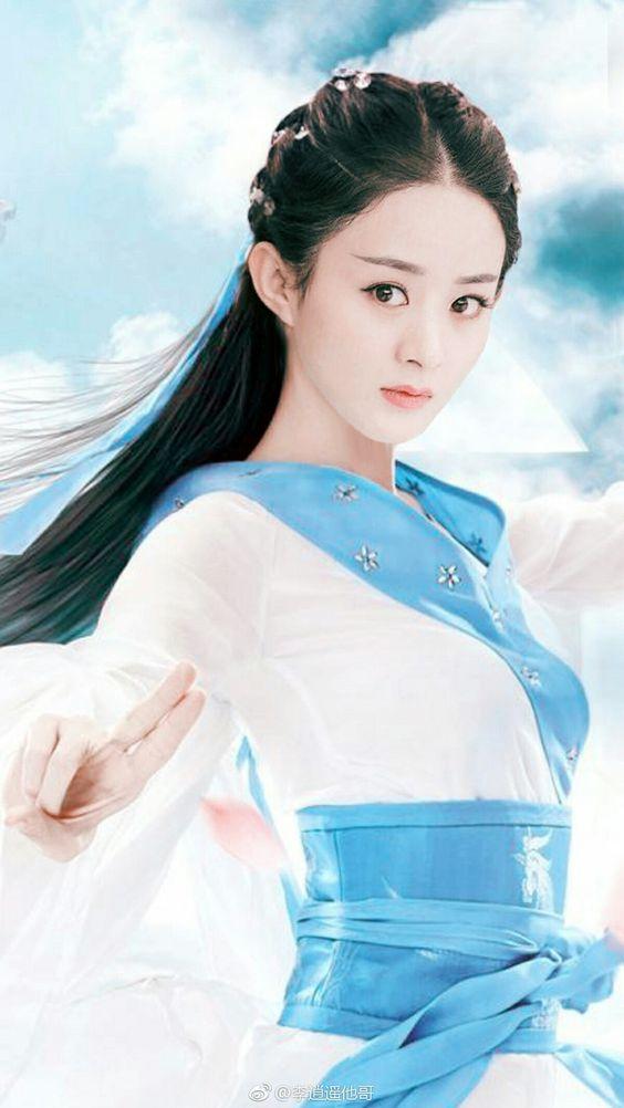 0552 – 就要 – jiù yào – Giải nghĩa, Audio, hướng dẫn viết – Sách 1099 từ ghép tiếng Trung thông dụng (Anh – Trung – Việt – Bồi)