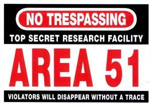 area 51 - Buscar con Google
