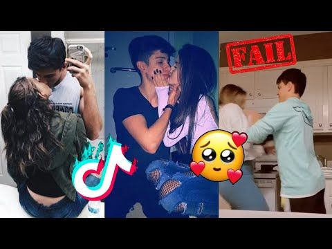 Today I Tried To Kiss My Best Friend Tiktok Compilation Youtube I Am Awesome My Best Friend Guy Best Friend