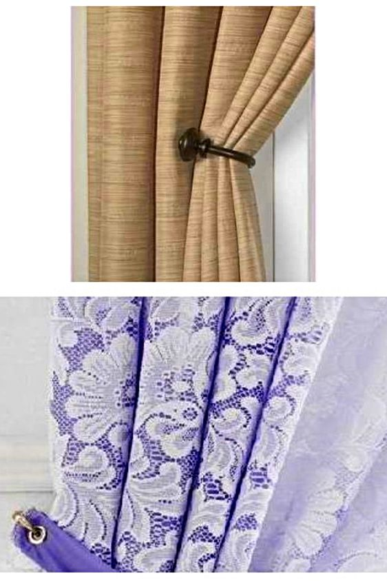 Curtains With Hooks In 2020 With Images Curtain Hooks