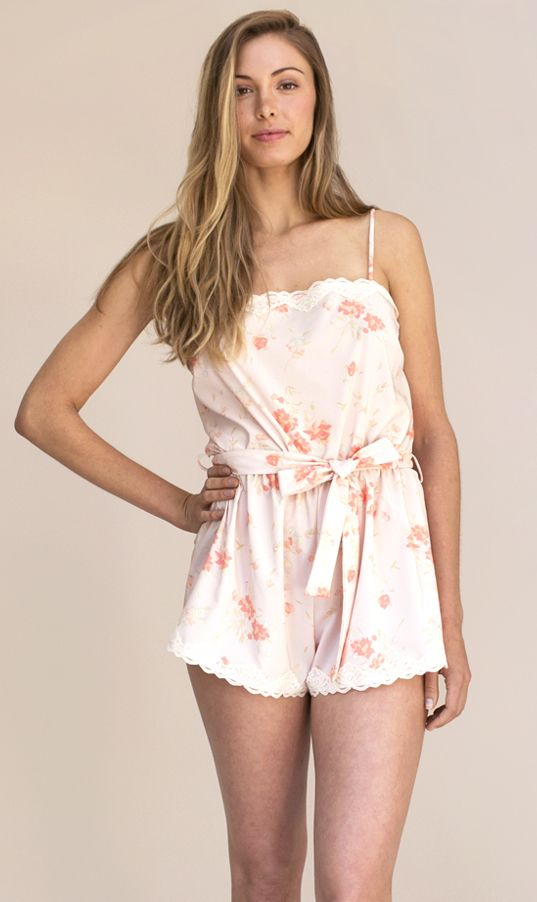 Love Ophelia - Gatsby Bridesmaid Rompers ~ Set of 3, $228.00 (http://store.loveophelia.com/gatsby-bridesmaid-rompers-set-of-3/)