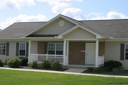 Custom Modular Home Custom Modular Homes Modular Homes Home