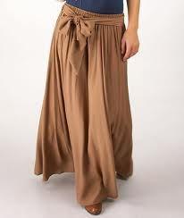 tuto jupe longue vaporeuse - Recherche Google