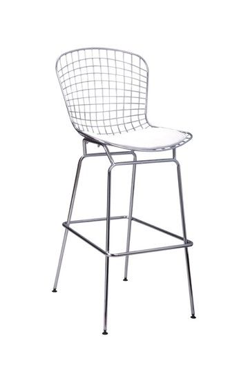 Wire mesh Furniture and Wire on Pinterest : 757d0dbbac3076719975d62fcd5a566d from www.pinterest.com size 359 x 539 jpeg 12kB