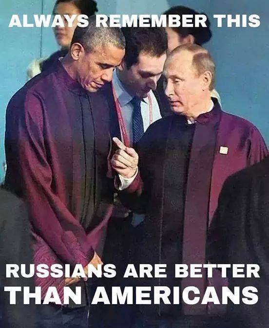 #Putin #Путин #obama #Обама