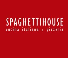 Guide to Spaghetti House Restaurant in London