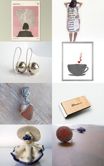 Awesome gifts by Elsa Pakopoulou on Etsy--Pinned with TreasuryPin.com