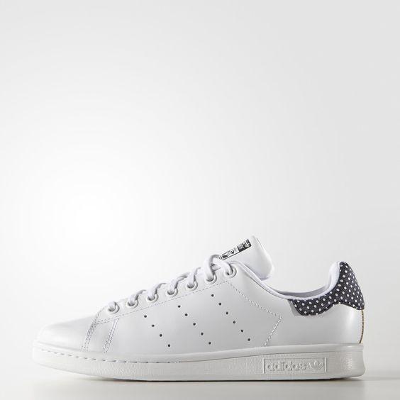 adidas shoes online belgium