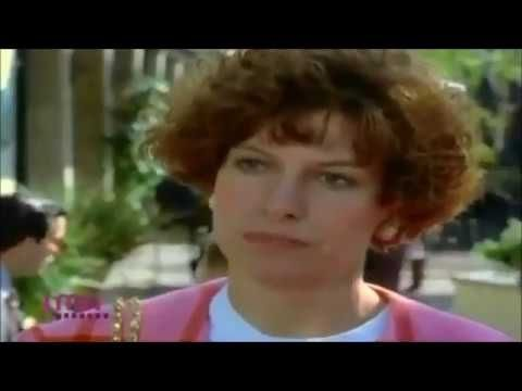 The Betty Broderick Story 1992 Youtube Lifetime Movies Network