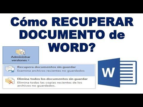 Cómo Guardar Copiar Y Eliminar Información De Un Pendrive 3 Formas Distintas De Ut Documento De Word Computacion Tecnologias De La Informacion Y Comunicacion