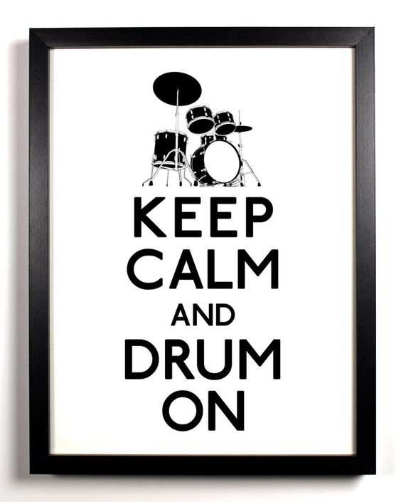 Step Brothers Quotes Drum Set: Pinterest • The World's Catalog Of Ideas