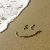 Otisz-My definition of the positive life(nobody understand me,but still i smile :) mix)remaked by otisz100 on SoundCloud