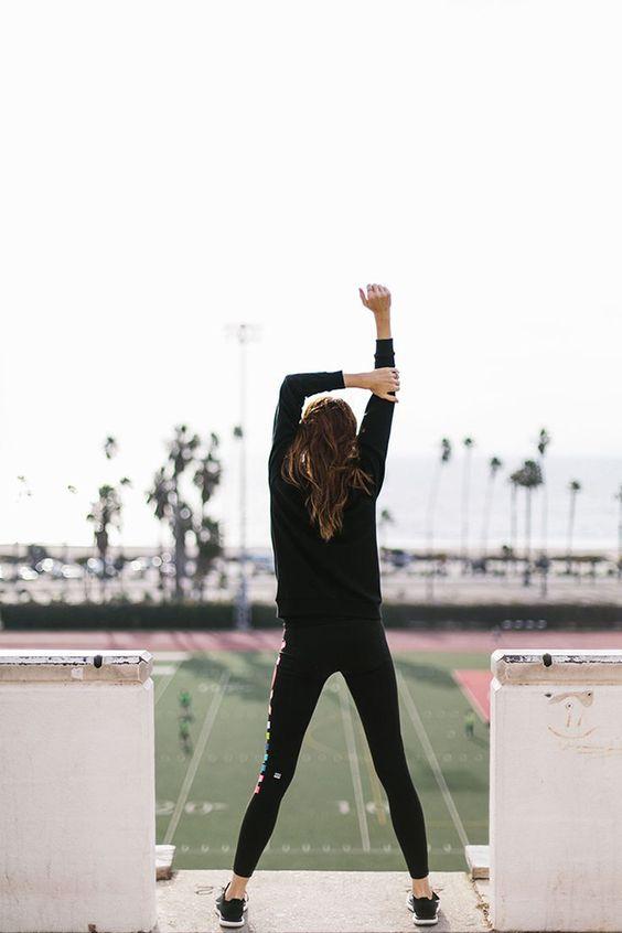 只要【养成这10个习惯】,就能让生活变更好 | 别让成功、快乐、健康擦肩而过