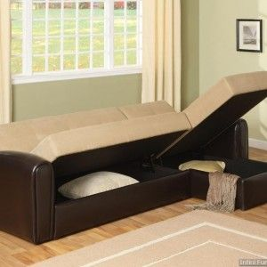 Online Sofa Cum Bed Best Price In Mumbai This Sectional