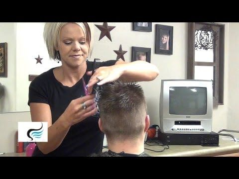 The newest Girls Hairstyles website online. Learn about the best girls hairstyles, boys hairstyles and up-do hairstyles. Nail designs and hair care tips too....