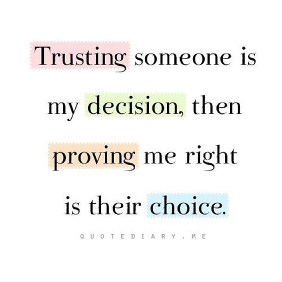 Second Chances on Pinterest | Second Chance Quotes, Life Wisdom ...