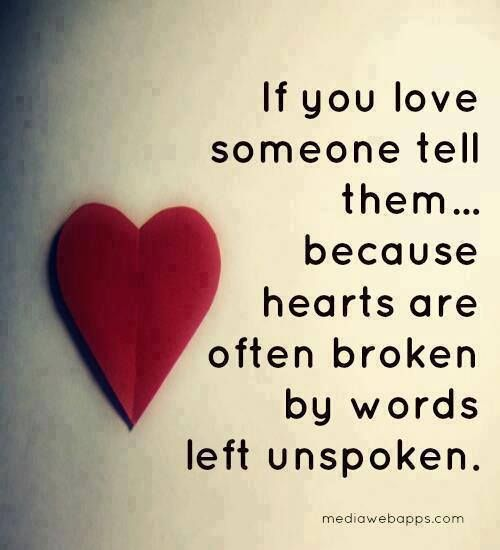 Love To Marriage Quotes: Love Quotes, Love Is Prepared For The Marriage, Prepare