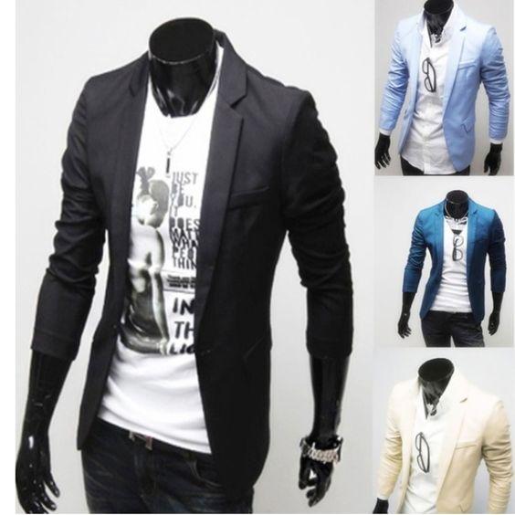 Mens clothes online club