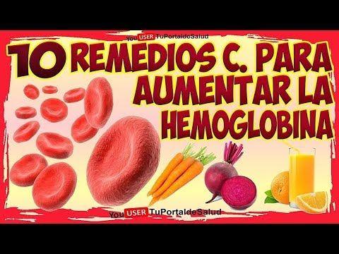 es grave tener la hemoglobina baja