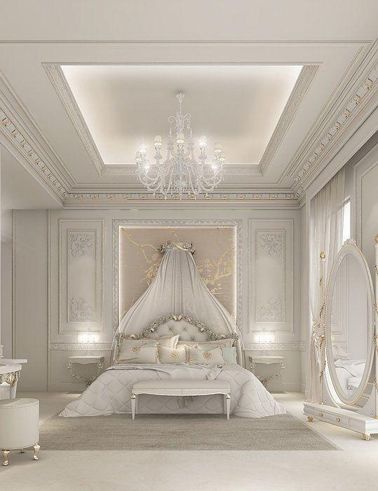 The Worlds Most Incredible Bedrooms Luxury Bedroom Design
