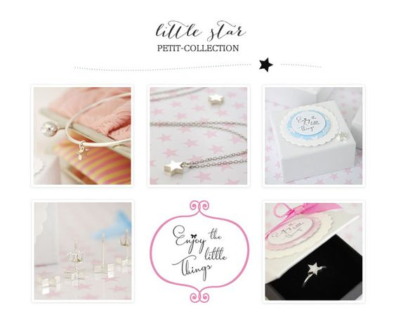 Thank You 2013 / little-star-collection