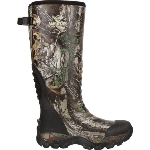Pin By Dennis Dobbs On Brigadoon Hunting Boots Boots Mens Hunting Boots