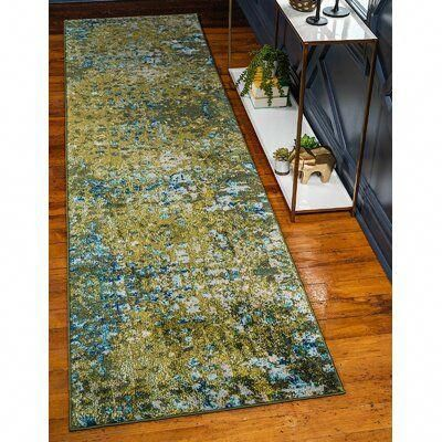 Pin On Where To Carpet Runners For