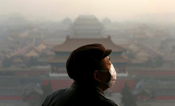 CITIES WITH MOST SMOG - Google Search