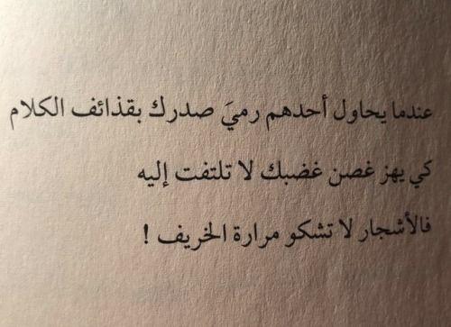 اقتباسات من تصويري ما معنى ان تكون وحيدا فهد العودة Family Quotes Truths Quran Quotes Inspirational Words Quotes