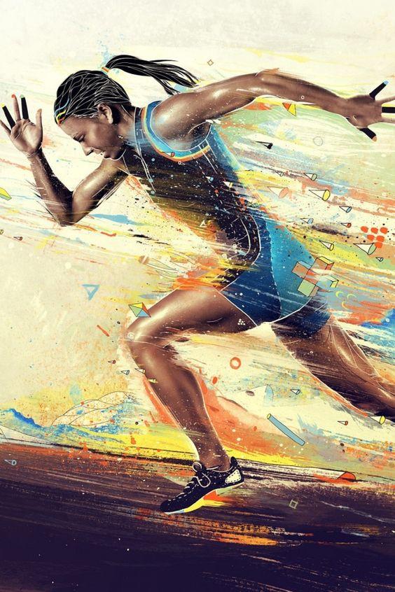 640-Artwork-Ignite-Running-l
