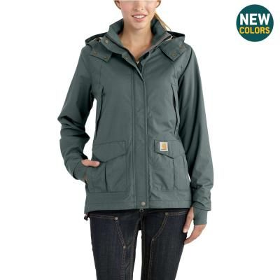 COLUMBIA Prima Element II WK0898383 Insulated Warm Jacket Hooded Womens All Size
