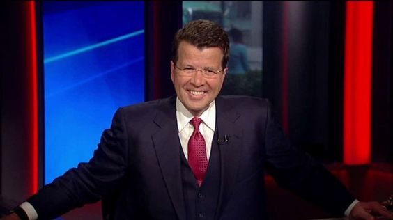 WATCH: Varney Welcomes Back Neil Cavuto with a Hilarious Tribute | Fox News…