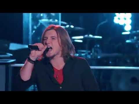 Morgan Wallen Vs Stevie Jo Story Of My Life The Voice Highlight Music For Studying The Voice Story Of My Life