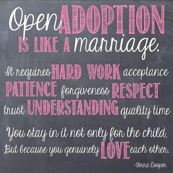 #adoptionquote