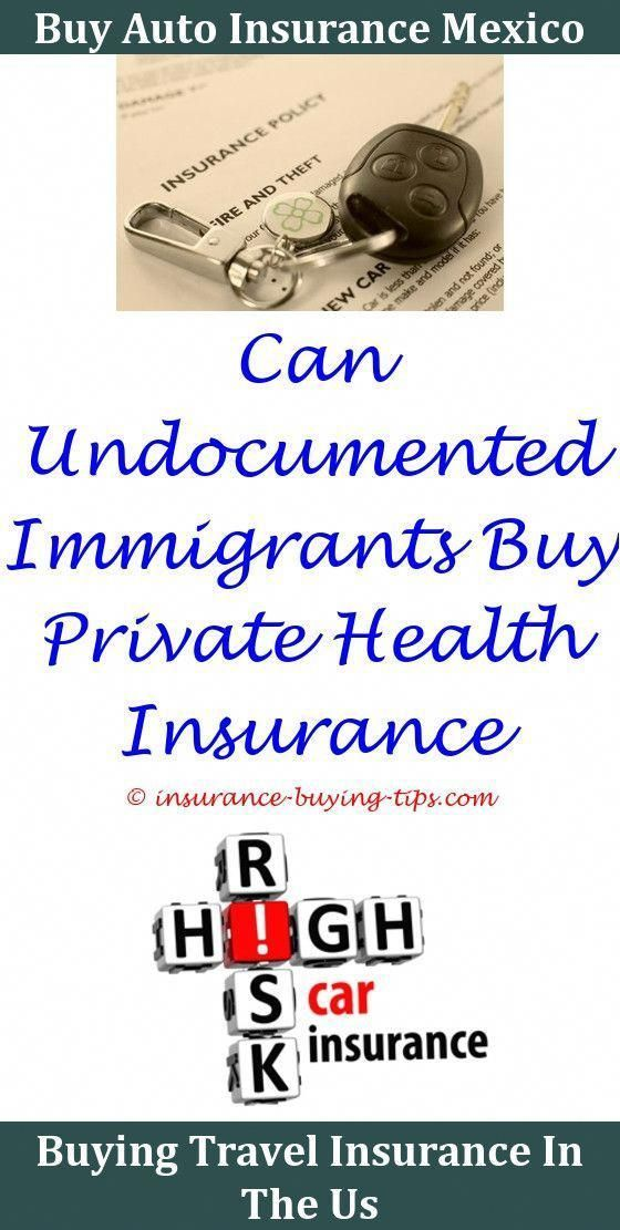 Pin On Health Insurance