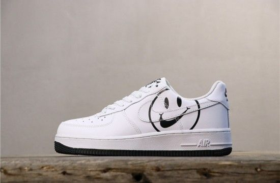 Nike Air Force 1 Low Have A Nike Day White BQ9044 100