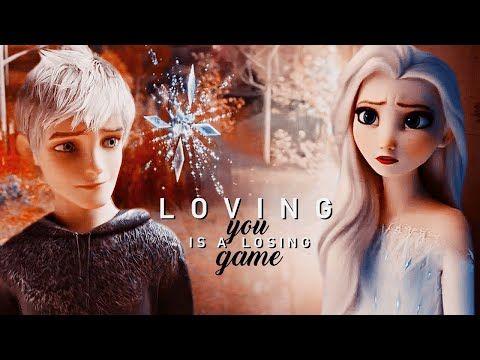 Among Us Let It Go Version Youtube Queen Elsa Disney Princess Disney Characters