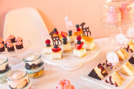 Kuchen-torte-verzieren-häppchen