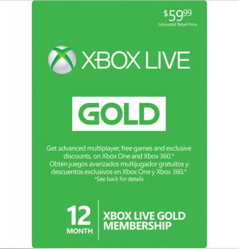 12 Month Xbox Live Gold Membership 34 99 Http Www Pinchingyourpennies Com 12 Month Xbox Live Gold Membership 34 99 Grou Xbox Live Xbox Xbox 360 Games