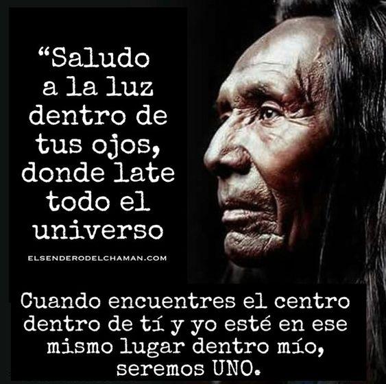 Pueblos Indígenas 758e3d9393b0c97372d338a180b236f5