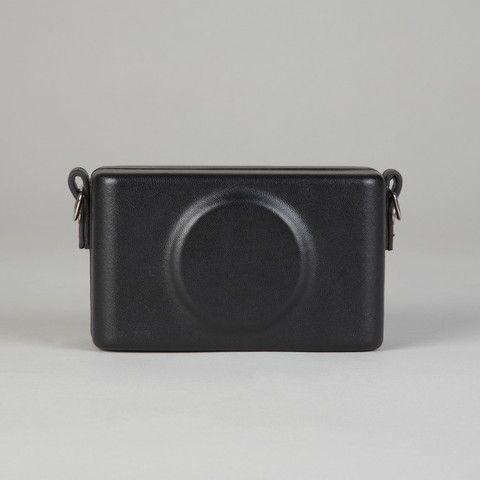 KC3 Camera Case