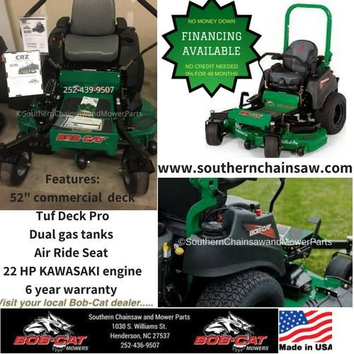 Come Check Out This Beast At Southern Chainsaw And Mower Parts Apply Now At Www Southernchainsaw Com No Money Down No Credi Cat Dealers Gas Tanks Air Ride