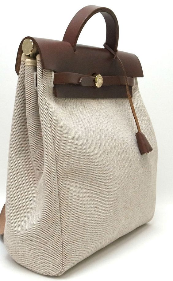 affordable briefcase hermes
