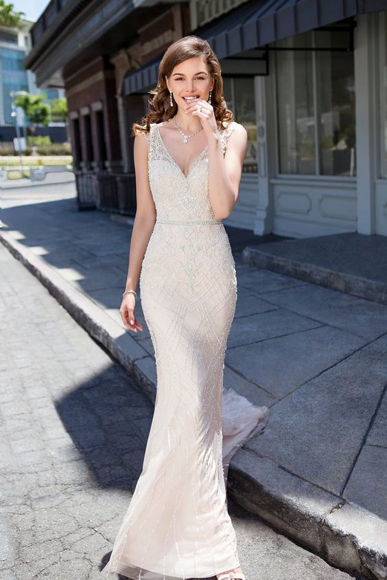 Cheap Wedding Dresses