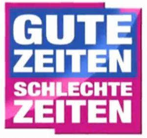 Mein erstes Mal bei GZSZ – Casting beginnt heute bei RTL