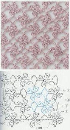 Muestra de flores en lнnea