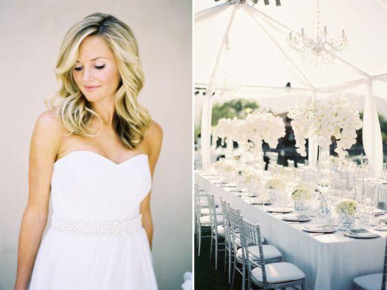 http://www.weddingchicks.com/hand-picked-vendors/lane-dittoe/