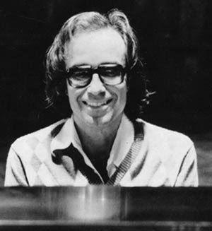 Maestro João Carlos Martins