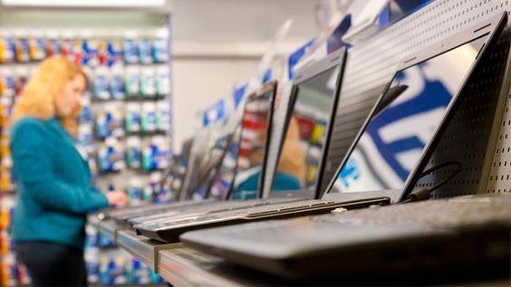 Consejos para comprar un ordenador portátil para la vuelta al cole