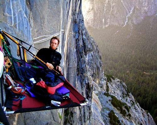 sc 1 st  Pinterest & Mountainside tents | NO way NO how | Pinterest